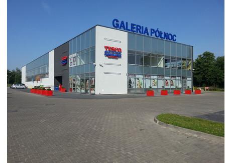 GALERIA POLNOC ul. Policka 51 Szczecin | Oferty.net