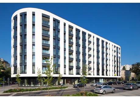 Kamienica Muranów ul. Dzielna 72 Warszawa | Oferty.net