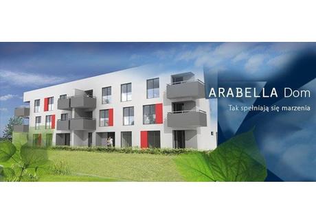 Arabella Dom ul. św. Kamila Zabrze | Oferty.net