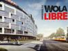 WOLA LIBRE ul. Obozowa 20 Warszawa | Oferty.net