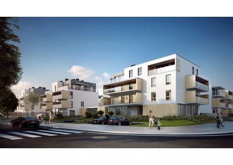 Apartamenty Marymont ul. Lektykarska Warszawa | Oferty.net