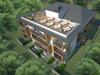 Bristol Aparthotel ul. Kopernika 5 buski | Oferty.net