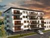 Apartamenty Braterska ul. Braterska 18 Łódź | Oferty.net