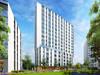 Apartamenty Mogilska ul. Mogilska 2 Kraków | Oferty.net