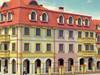 Miasteczko na Szlaku Kultur ul. B. Joselewicza biłgorajski | Oferty.net