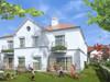 Villa Royale ul. Wilanowska / Sasanki Piaseczno | Oferty.net