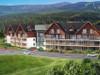 Triventi Mountain Residence ul.Karkonoska jeleniogórski | Oferty.net