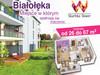 Skarbka Skwer ul. Skarbka z Gór 138 Warszawa | Oferty.net