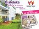 Mieszkanie na sprzedaż - ul. Skarbka z Gór Białołęka, Warszawa, 53,3 m², 308 074 PLN, NET-A1012