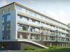 Apartamenty Lutniowa ul. Harfowa/Lutniowa Warszawa | Oferty.net