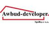 Awbud-developer Sp. z o.o.