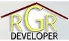 RGR Developer Sp.J.