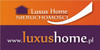 Luxus Home
