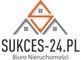 SUKCES-24.PL