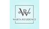 Warta Residence Sp. z o.o. Sp. K.