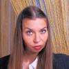 Agnieszka Sabbagh