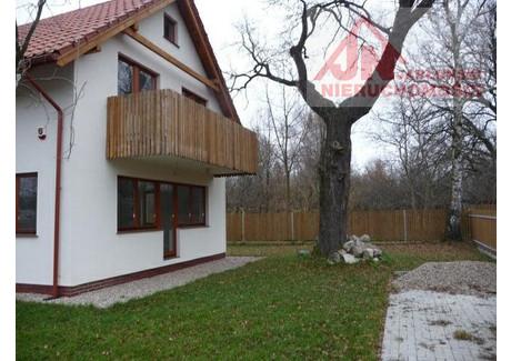 Dom na sprzedaż - Sulejówek, Miński, 120 m², 562 000 PLN, NET-JBK-DS-728