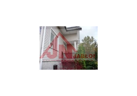 Dom na sprzedaż - Stara Miłosna, Wesoła, Warszawa, Warszawa M., 230 m², 920 000 PLN, NET-JBK-DS-192