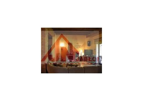 Dom na sprzedaż - Budziska, Halinów, Miński, 142 m², 999 000 PLN, NET-JBK-DS-88