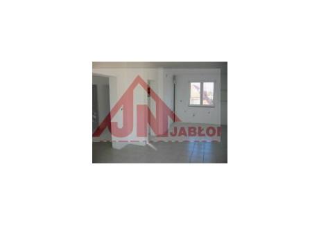 Mieszkanie na sprzedaż - Wawer, Warszawa Wawer, Warszawa M., 82 m², 420 000 PLN, NET-JBK-MS-114