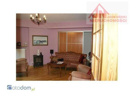 Mieszkanie na sprzedaż - Stara Miłosna, Wesoła, Warszawa, Warszawa M., 50 m², 370 000 PLN, NET-JBK-MS-779
