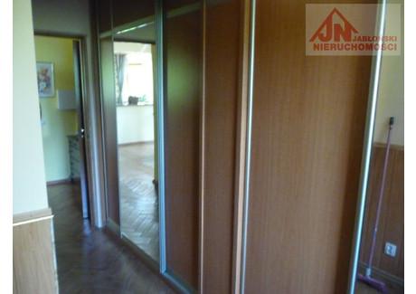 Dom na sprzedaż - Stara Miłosna, Wesoła, Warszawa, Warszawa M., 300 m², 1 050 000 PLN, NET-JBK-DS-874
