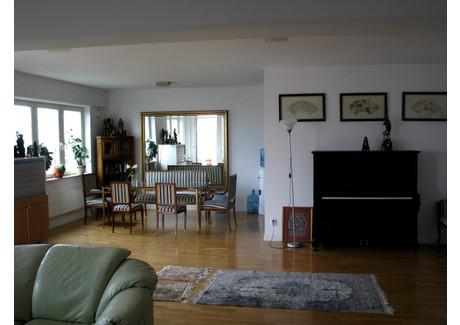 Mieszkanie na sprzedaż - Al. Jana III Sobieskiego Sadyba, Mokotów, Warszawa, 176,8 m², 1 350 000 PLN, NET-45