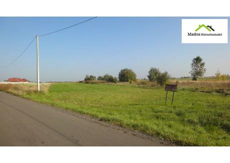 Działka na sprzedaż - Radostków, Topolów, Mykanów, Częstochowski, 3468 m², 120 000 PLN, NET-MDX-GS-3167