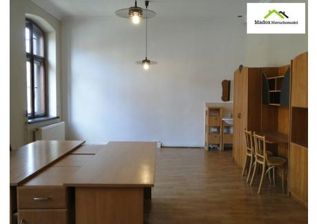 Biuro do wynajęcia - Centrum, Częstochowa, Częstochowa M., 37 m², 860 PLN, NET-MDX-LW-3539