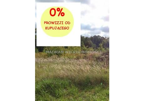 Działka na sprzedaż - Radogoszcz, Bałuty, Łódź, Łódź M., 13 864 m², 4 000 000 PLN, NET-MDR-GS-235