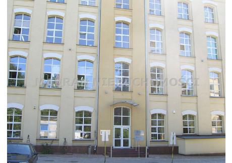 Lokal do wynajęcia - Śródmieście, Łódź, Łódź M., 190 m², 4750 PLN, NET-MDR-LW-123