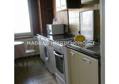 Mieszkanie do wynajęcia - Piotrkowska Śródmieście, Łódź, Łódź M., 52 m², 1700 PLN, NET-MDR-MW-23
