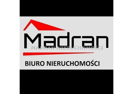 Mieszkanie do wynajęcia - Narutowicza Śródmieście, Łódź, Łódź M., 33 m², 900 PLN, NET-MDR-MW-67