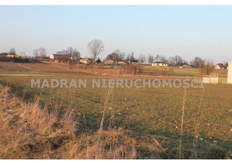 Działka na sprzedaż - Kiełmina, Stryków, Zgierski, 6154 m², 338 470 PLN, NET-MDR-GS-469