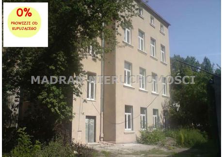 Dom na sprzedaż - Bałuty, Łódź, Łódź M., 302 m², 1 450 000 PLN, NET-MDR-DS-553