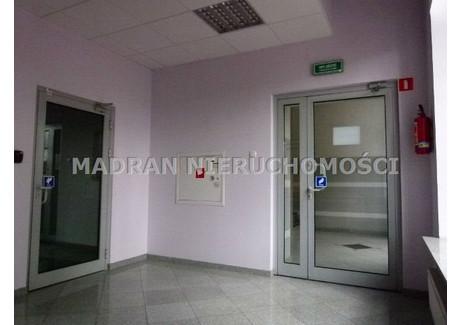 Biuro do wynajęcia - Śródmieście, Łódź, Łódź M., 860 m², 29 240 PLN, NET-MDR-LW-402