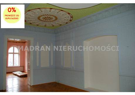 Mieszkanie na sprzedaż - Śródmieście, Łódź, Łódź M., 170 m², 935 000 PLN, NET-MDR-MS-494