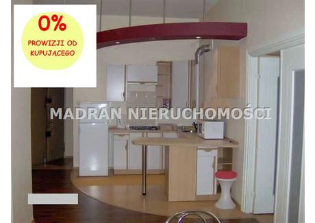 Mieszkanie na sprzedaż - Piotrkowska Deptak, Śródmieście, Łódź, Łódź M., 100 m², 350 000 PLN, NET-MDR-MS-51
