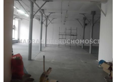 Komercyjne do wynajęcia - Bałuty, Łódź, Łódź M., 520 m², 6240 PLN, NET-MDR-LW-224