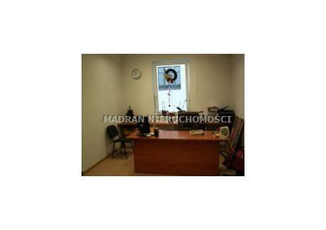 Biuro do wynajęcia - Pabianice, Pabianicki, 16 m², 288 PLN, NET-MDR-LW-240