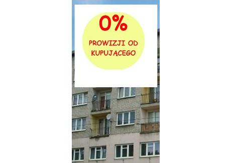 Lokal na sprzedaż - Centrum, Pabianice, Pabianicki, 549 m², 1 886 000 PLN, NET-MDR-LS-176