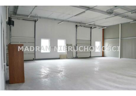 Magazyn do wynajęcia - Teofilów, Bałuty, Łódź, Łódź M., 1400 m², 25 000 PLN, NET-MDR-HW-509
