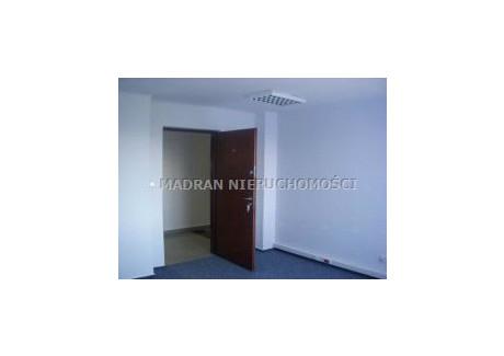 Biuro do wynajęcia - Bałuty, Łódź, Łódź M., 38 m², 380 PLN, NET-MDR-LW-347