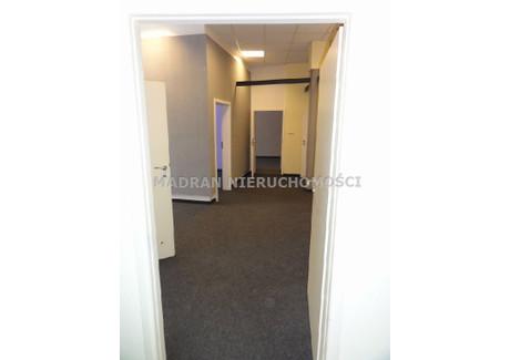 Biuro do wynajęcia - Śródmieście, Łódź, Łódź M., 140 m², 4760 PLN, NET-MDR-LW-400