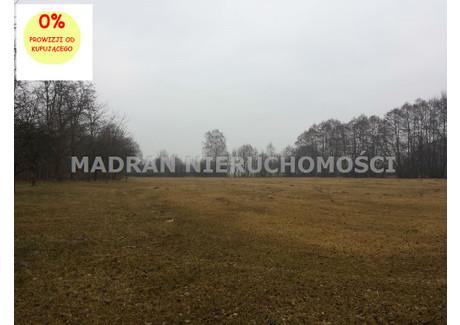 Działka na sprzedaż - Kębliny, Zgierz, Zgierski, 5056 m², 176 960 PLN, NET-MDR-GS-488