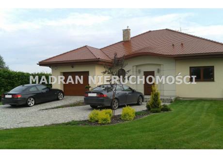 Dom na sprzedaż - Nowosolna, Widzew, Łódź, Łódź M., 200 m², 1 100 000 PLN, NET-MDR-DS-390