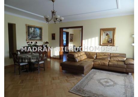 Dom na sprzedaż - Romanów, Bałuty, Łódź, Łódź M., 550 m², 1 690 000 PLN, NET-MDR-DS-480