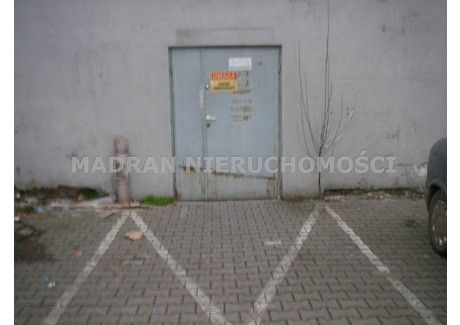 Lokal usługowy do wynajęcia - Górna, Łódź, Łódź M., 72 m², 2500 PLN, NET-MDR-LW-383