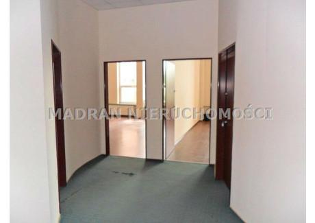 Biuro do wynajęcia - Bałuty, Łódź, Łódź M., 17,67 m², 265 PLN, NET-MDR-LW-273