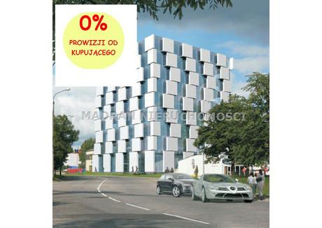 Działka na sprzedaż - Widzew, Łódź, Łódź M., 3122 m², 3 000 000 PLN, NET-MDR-GS-689